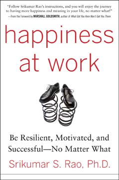 Cover-Happiness-at-Work