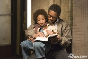 the-pursuit-of-happyness-20061204042132900[1]_1166146909-000-2