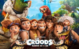 hd-wallpapers-the-croods-s-1080p-movies-wallpaper-hd