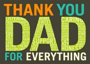 fathers-day-greetings1