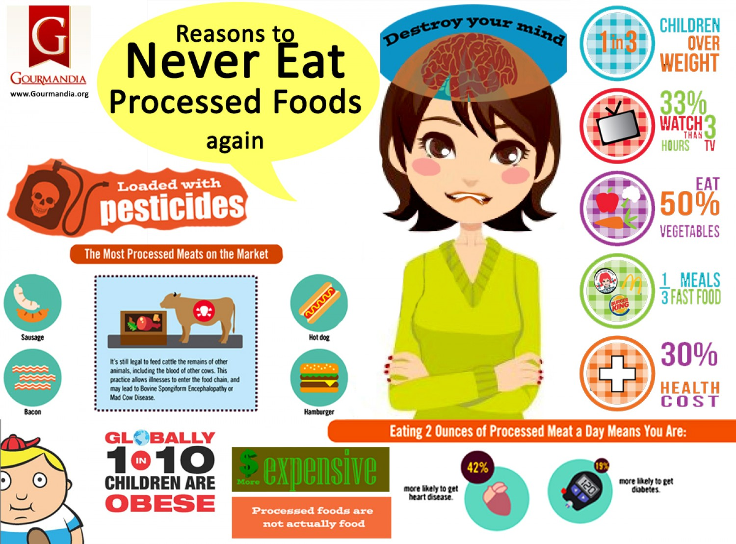reasons-to-never-eat-processed-foods-again_51cabbf0377b3_w1500