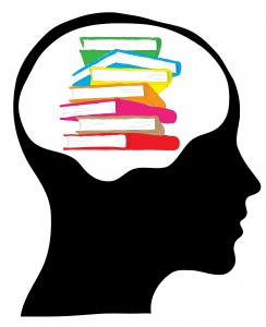 Brain_books-244x300