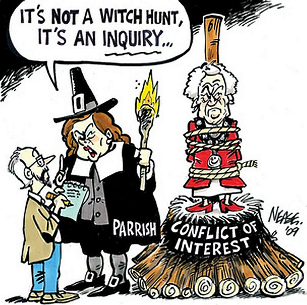 MN_Oct_9-09_-_Witch_hunt
