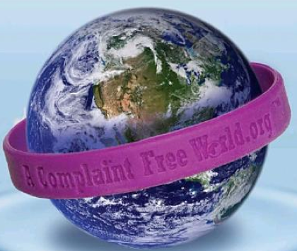 complaint free world pic
